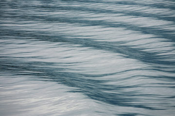 Fotokunst: 028 - Waves 2