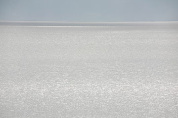 Fotokunst: 130 - Calm Sea 1