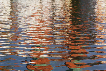 Fotokunst: 138 - Reflections 13